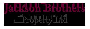 JacksonBros-Logo-S